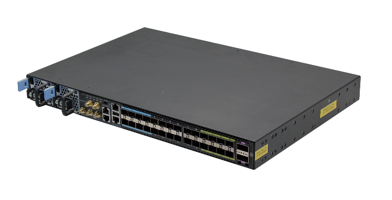 S9500-30XS Disaggregated Cell Site Gateway