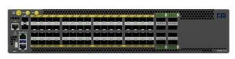 UfiSpace Open BNG aggregation router